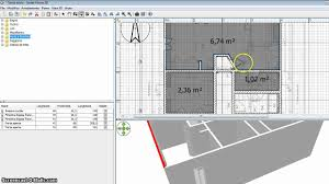 Sweet Home 3d Floor Plans by Tutorial 5 Imparare Sweet Home 3d Youtube