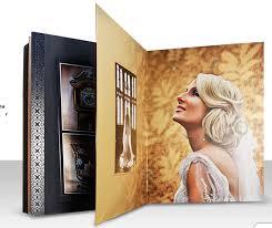 Album Wedding Wedding Albums Keyhole Studios