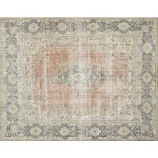 Large Low Pile Rug Low Pile Area Rugs Shop For Low Pile Area Rugs On Polyvore