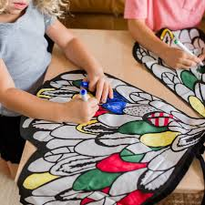 seedling butterfly wings craft activity kit buy seedling kids toys