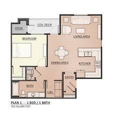 bath floor plans floor plans u2014 the retreat at sky mountain