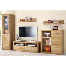 Porte Cd Ikea by Ensemble Mural Tv Ikea Ikea Besta Systems To Be The Besta Or Not