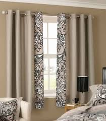 catchy modern living room curtains with interior modern living