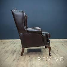 Esszimmer Ohrensessel Sessel Modern Leder Mxpweb Com