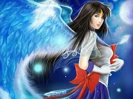 love angels wallpapers download whatsapp girls number