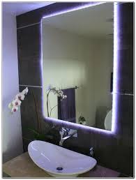 cool bathroom lighting ideas acmarst com