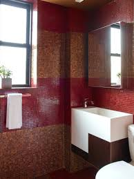 Bathroom Tile Ideas 2014 Tiled Bathrooms S Bathroom Ideas Nz Shower 2015 Images
