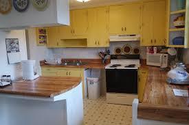 Berm Homes Plans elegant berm home interior underground homes ideas trendir