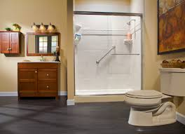 Bathroom Makeover Company - accessibility products little rock bath makeover of arkansas