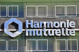 siege social nantes harmonie mutuelle siege social 50 images harmonie mutuelle