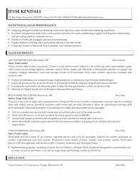 resume exles for retail team leader resume exles pictures hd aliciafinnnoack