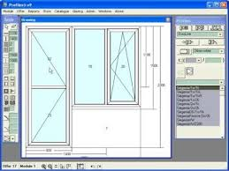 home design software windows window and door design software softplan home design software