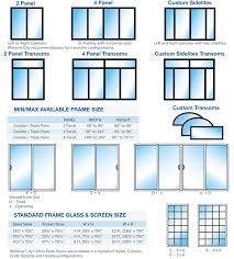 6 Foot Patio Doors 10 Ft Sliding Patio Door Womenofpower Info