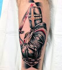 Tattoos For Guys On - top 80 best designs for brave ideas