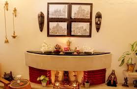 emejing easy interior design ideas pictures decorating design