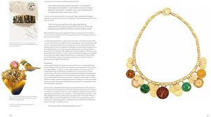 jewellery designers book 21st century jewellery designers an inspired style by