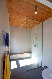 bathroom wood ceiling ideas teak ceiling in bathroom theteenline org
