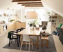 kitchen interior design photos ideas and inspiration from john