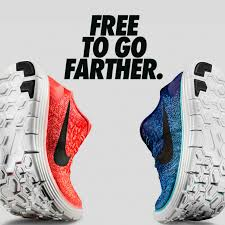nike factory store black friday nike outlet gunwharf quays outlet shopping