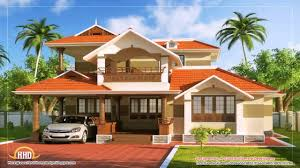 two floor house design in india in small youtube