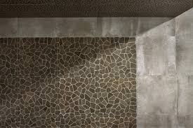 Textured Porcelain Floor Tiles Porcelain Tiles Finest Italian Porcelain Wall And Floor Tiles