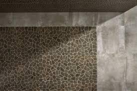 Tile Giant Floor Tiles Porcelain Tiles Finest Italian Porcelain Wall And Floor Tiles