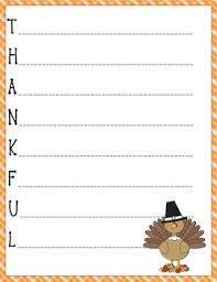 thanksgiving thankful acrostic poem by by the bay tpt