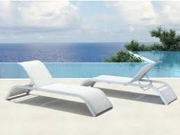 Rent To Own Patio Furniture Rental Outdoor Furniture Patio Furniture For Rent Cort Com