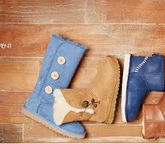 uggs on sale nordstrom rack nordstrom rack ugg flash sale styles for the whole family