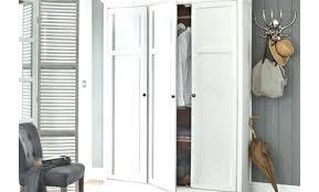 placard chambre ikea ikea placard chambre rangement intacrieur komplement pour dressing