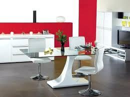 conforama chaise salle manger conforama chaise salle a manger alinea chaises salle manger luxe