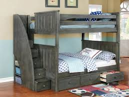 how to build a full size loft bed bed frame diy loft bed frame diy full size loft bed frame diy