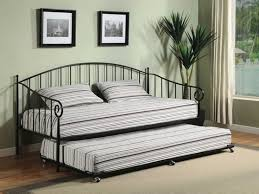 Ikea Sofa Bed Frame Bedding Excellent Ikea Twin Beds Xl Bed Frame Home Design Ideas