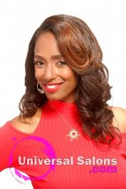 charleston salon that do good sew in hair hair extensions universal salons hairstyle and hair salon galleries