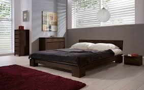 chambre a coucher moderne en bois rfcc00124 chambre à coucher moderne en bois hêtre mgc maroc