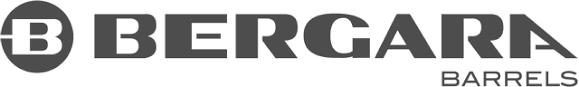 bacardi oakheart logo accura rifles u2013 cva