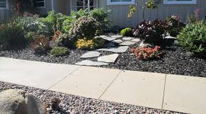 flagstone patio pavers exterior appealing flagstone pavers floor for exciting patio design