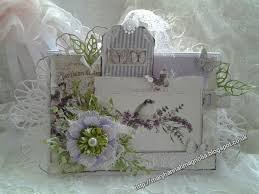 cards by mary hannah 30th july 2016 a shabby chic card using