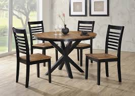 Dining Room Tables San Antonio Dining Room Awesome Dining Room Sets San Antonio Home Decor