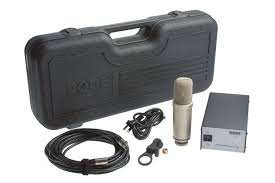 13 best voice over microphones u2014 from 100 to 4000