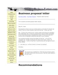 Sample Business Complaint Letter by 7 Example Business Proposal Timeline Template Example Business