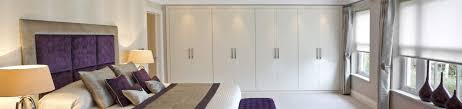 sydney built in wardrobes shower screens display centres in