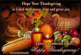 happy thanksgiving wishes 2014 wallpaper des