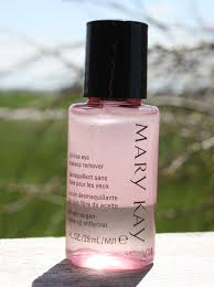 kay black friday black friday mary kay oil free makeup remover reviews ti 84 plus