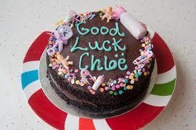celebration cakes vegan chocolate celebration cake