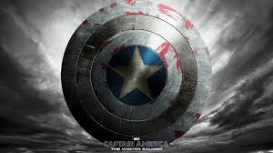 captain america wallpapers 1920x1080 75 images
