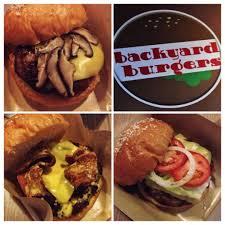 backyard burgers quezon city reviews menu looloo philippines