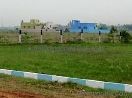 land plots for sale in red hills chennai buy land in red hills