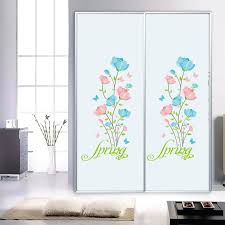 Wall Decors Online Shopping Diy Spring Home Decor Online Diy Spring Home Decor For Sale