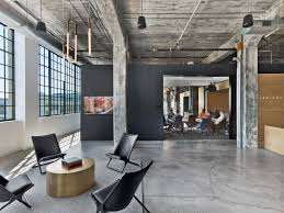 tpg architecture office archdaily